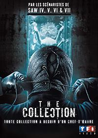 The Collector : The Collection [2013]