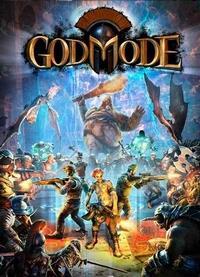God Mode [2013]