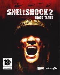 Shellshock 2 : Blood Trails [2009]