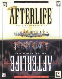 Afterlife [1996]