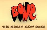 Bone : Episode 2 : La Grande Course - PC