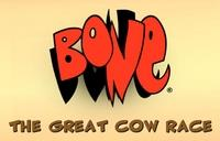 Bone : Episode 2 : La Grande Course [2007]