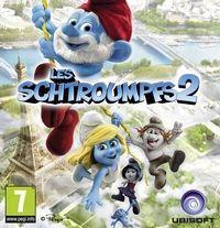Les Schtroumpfs 2 [2013]