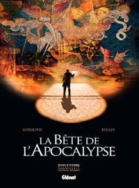 La bête de l'apocalypse [2013]