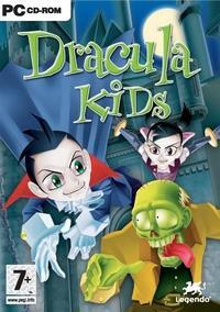 Dracula Kids [2007]