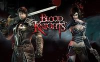 Blood Knights [2013]