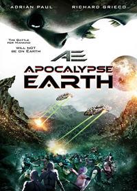 AE: Apocalypse Earth : Apocalypse Earth