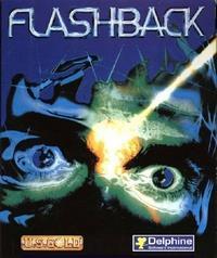 Flashback [1993]