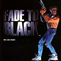 Fade to Black - PSN