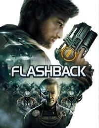 Flashback [2013]
