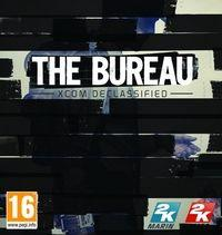 The Bureau : XCOM Declassified [2013]