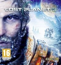 Lost Planet 3 [2013]