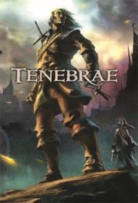 Tenebrae [2013]