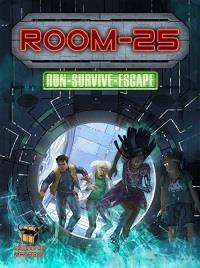 Room 25 [2012]