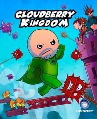 Cloudberry Kingdom [2013]