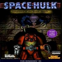 Warhammer 40 000 : Space Hulk : Vengeance of the Blood Angels [1996]