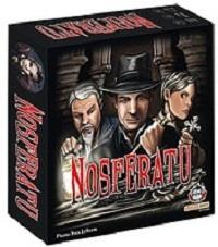 Nosferatu [2013]