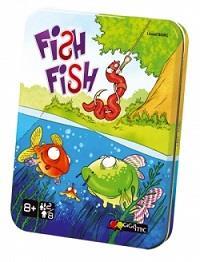 Fish fish [2013]