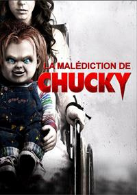 La malédiction de Chucky [#6 - 2013]
