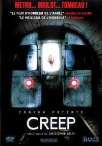 Creep [2005]