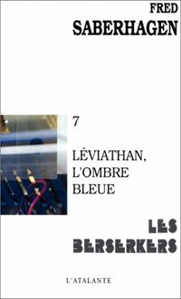 Léviathan, l'ombre bleue