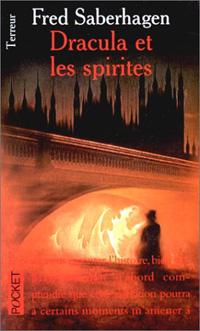 Dracula et les spirites [1994]