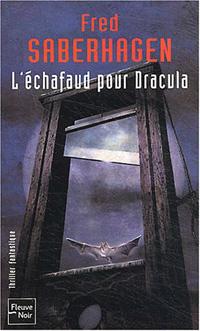 L'échafaud pour Dracula [1996]