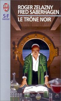 Le Trône noir [1990]