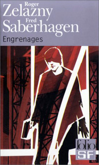 Engrenages [1982]