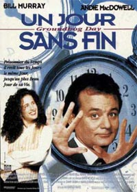 Un Jour sans fin [1993]