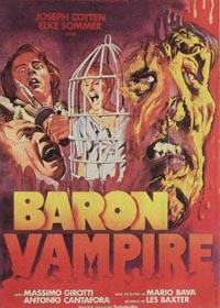 Le baron vampire [1972]