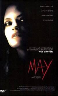 May [2004]