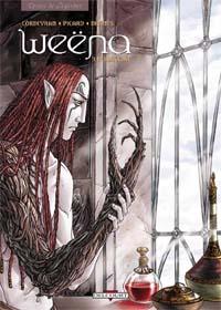 Weena : Résurgence 1 3 [2005]