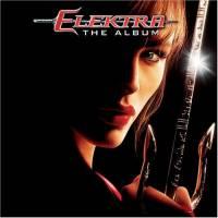 Elektra Album [2005]