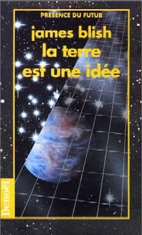 Les Villes Nomades : La Terre est une idée #3 [1967]