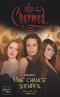 Charmed : Une Chance d'Enfer [#22 - 2005]