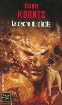 La cache du diable [1994]