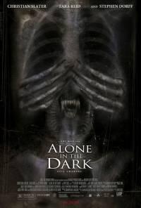 Alone in the dark [2005]