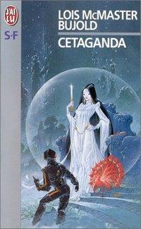 La saga Vorkosigan : Cetaganda [#6 - 1998]