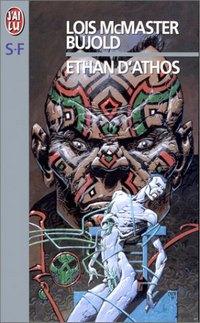 Ethan d'Athos