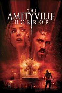 Amityville [2005]