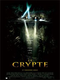 La Crypte [2006]