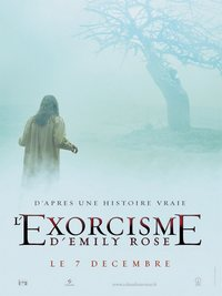 L'Exorcisme de Emily Rose [2005]