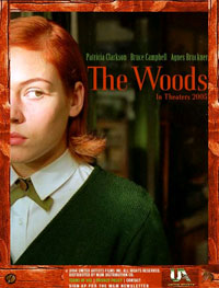 The Woods [2007]