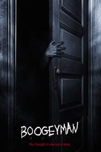 Boogeyman [2006]