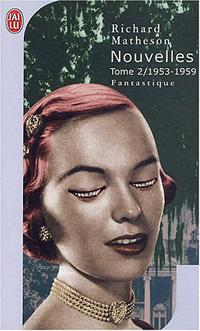 Nouvelles Tome II/1953-1959 #2 [2003]