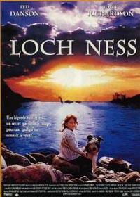 Loch Ness [1996]
