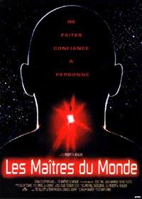 Les maîtres du monde [1995]