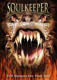 Chasseurs de démons [2001]