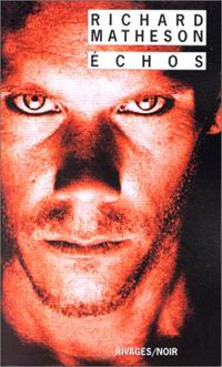 Hypnose : Echos [1988]
